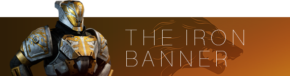 iron_banner_jan