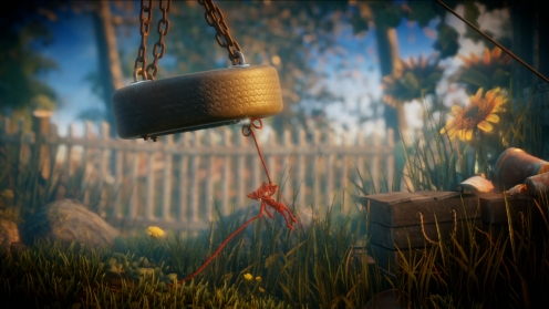 unravel_e3_screen1