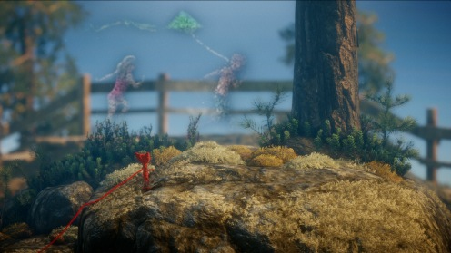 yarny_child_memories