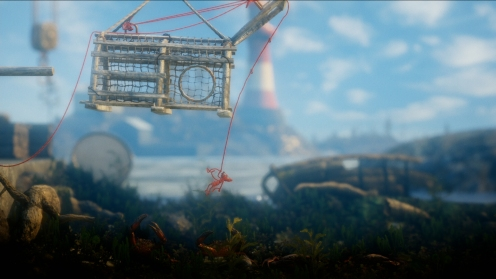 yarny_crab_swing