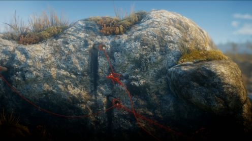 yarny_rock_swing