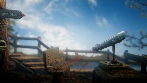 yarny_telescope