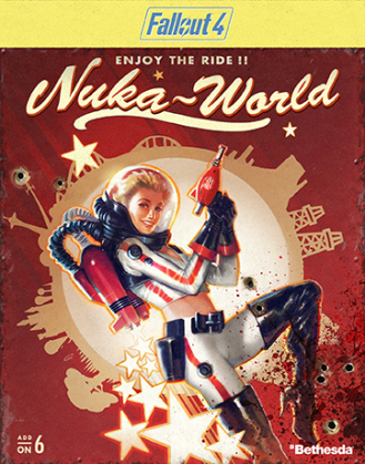 FO4_NukaWorld_361x460
