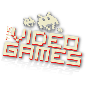 the-video-games-uk