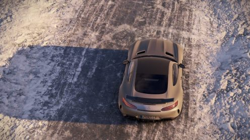 project-cars-2-mercedes_amg_gt-r-mercedes_benz_ice_track-1024x576