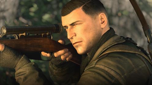 sniper-elite-4_20170217175837