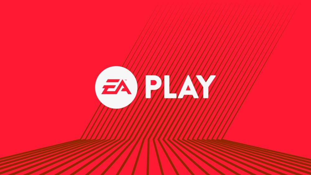 EAPlay