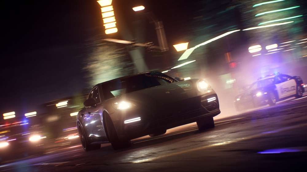 Need For Speed Payback Reveal Action Shot 2.jpg
