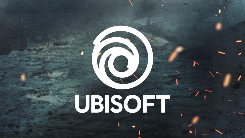 ubisoft-new-logo-2017-hg
