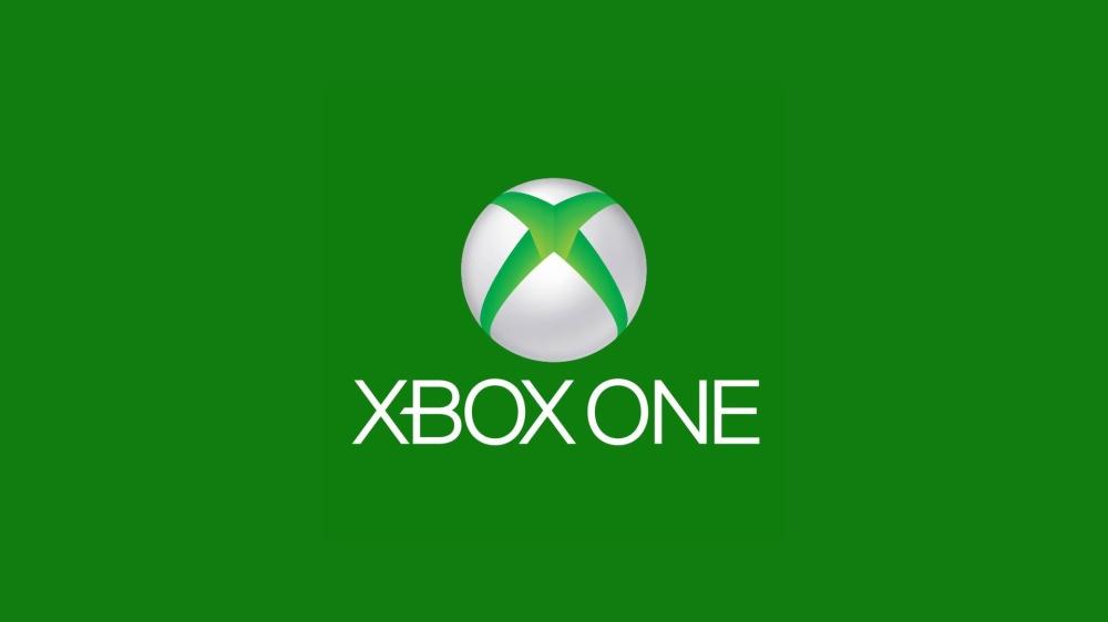 XboxOneLogo