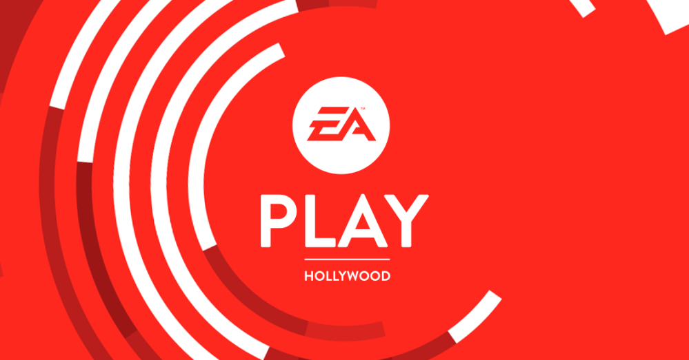 ea-featured-image-eaplay-2018.png.adapt.crop191x100.1200w
