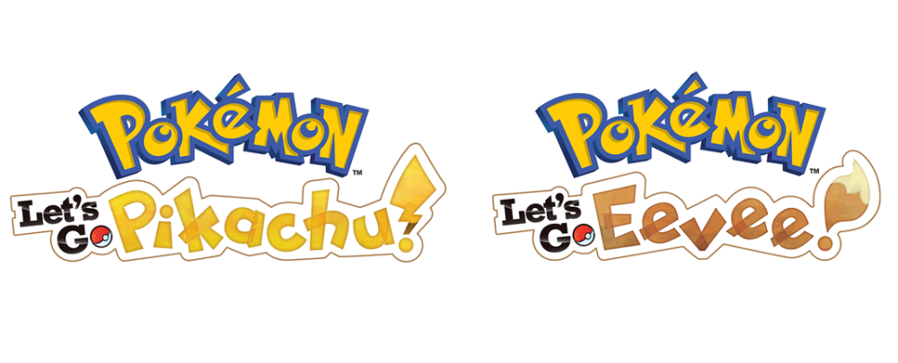 pokemon lets go