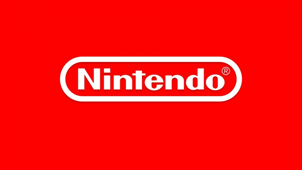 Super_Nintendo_brand_video_games_Nintendo_typography_red_background-591613